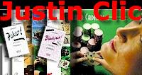 Boutique sécurisée livres & jeux de casino
